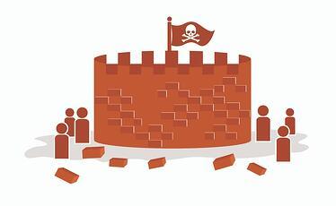 castle-01