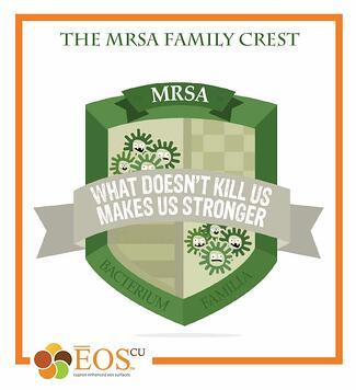 MRSA_joke-01