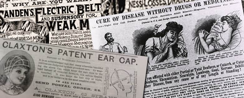 Victorian_ads_collage