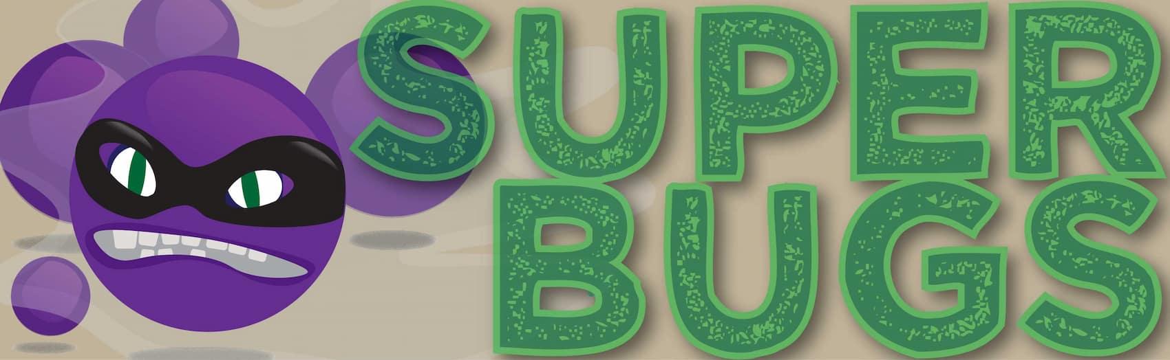 Superbug-01