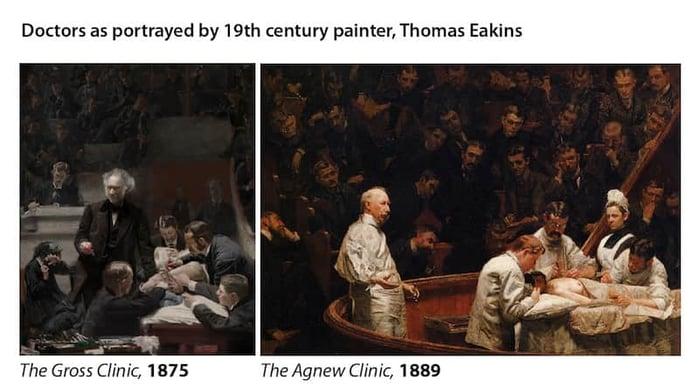 Doctor_coat_colors_paintings-01.jpg