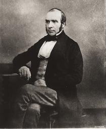 John-Snow-1857.jpg