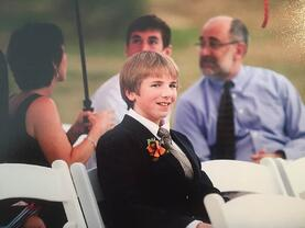 jack wedding.jpg