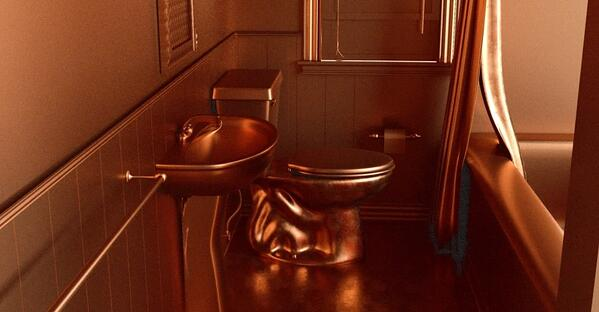 Fast Company_Copper Bathroom-1