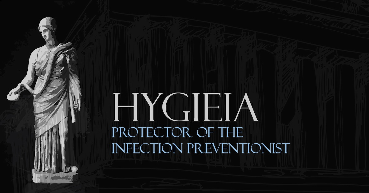 Hygieia-01