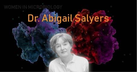 Abigail Salyers-01