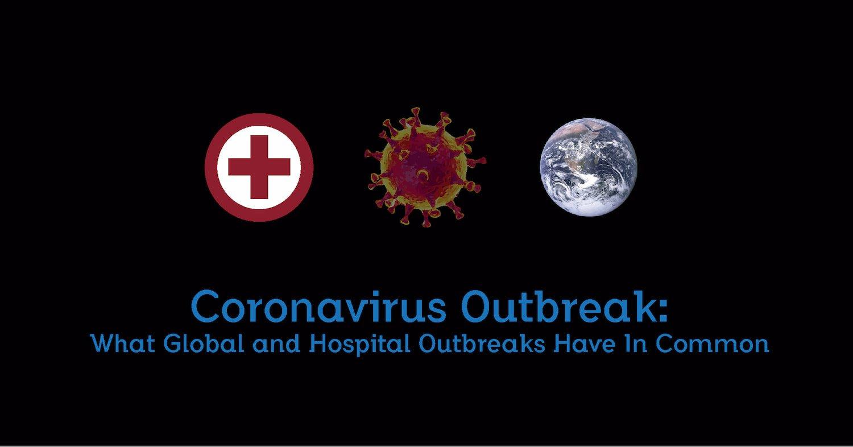 Coronavirus and hospital outbreaks-01