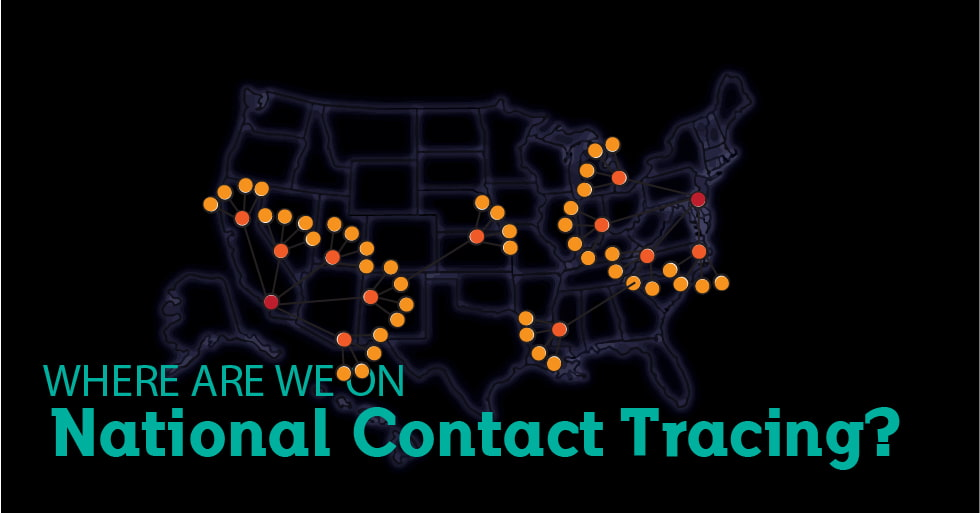 National contact tracing-01