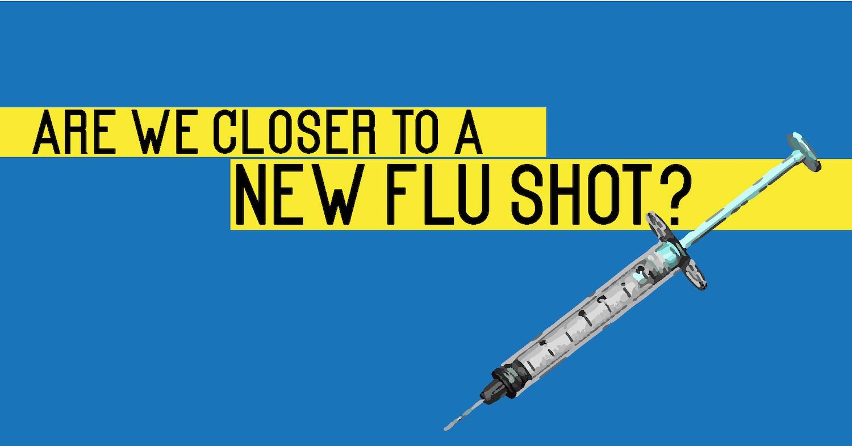 New Flu-01