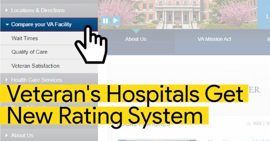 New VA Rating System-01