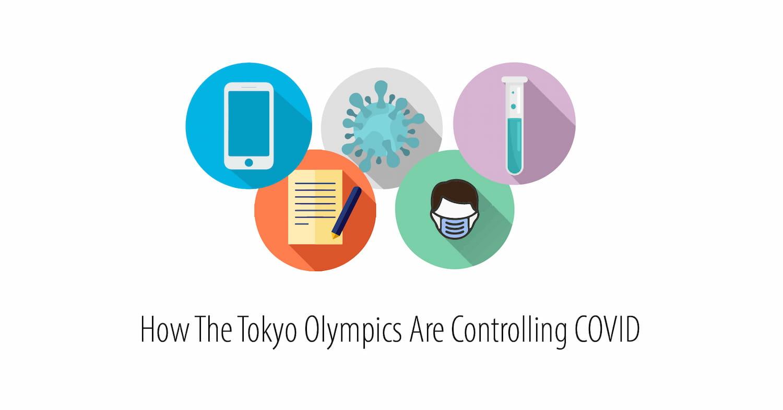 Olympics covid-01