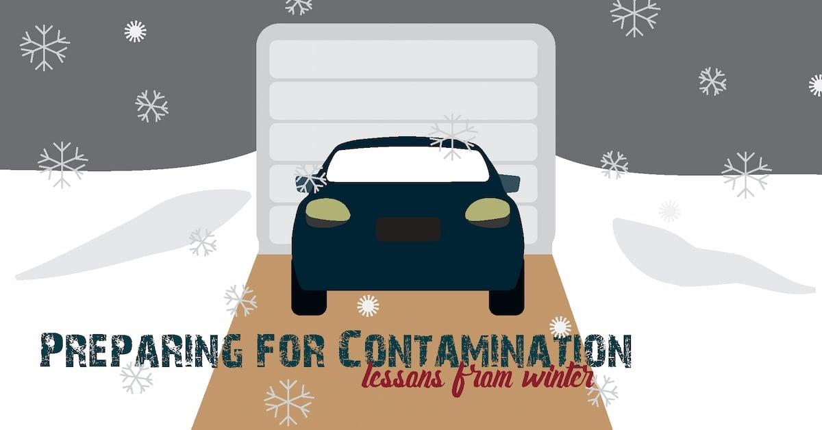 Prepration Heated Driveway-01-1