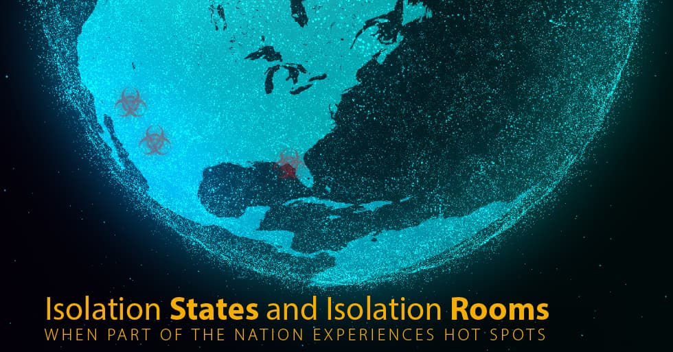 USA in isolation-01