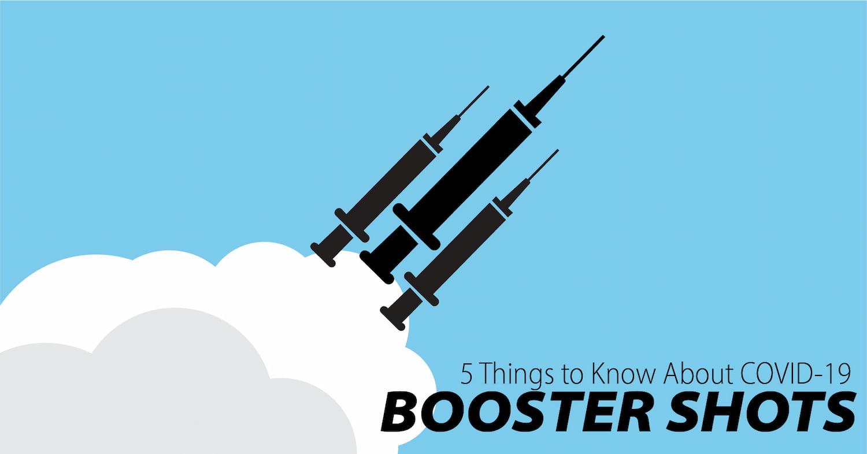 booster shots-01
