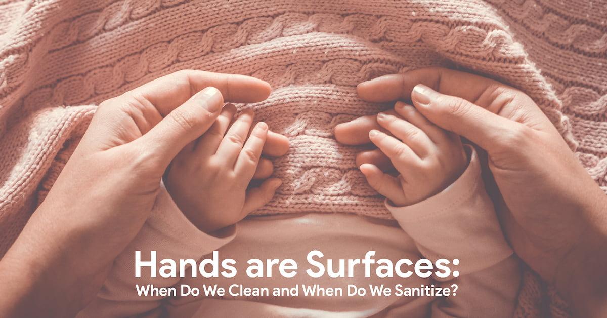 clean vs sanitized-01