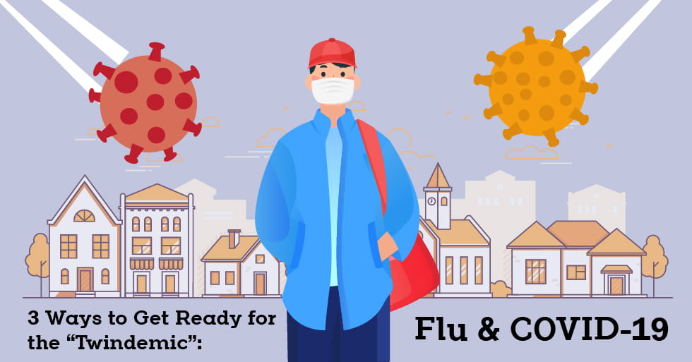covid or flu-01