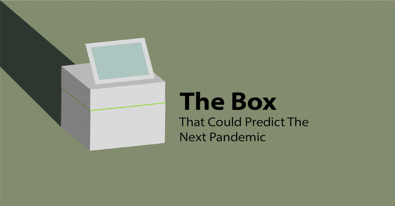 derisi box premonition-01