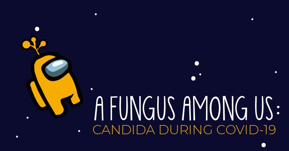 fungus among  us-01
