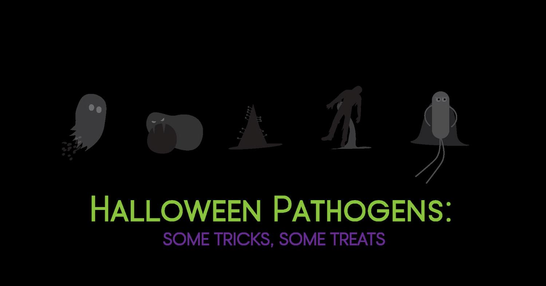 halloween characters-01