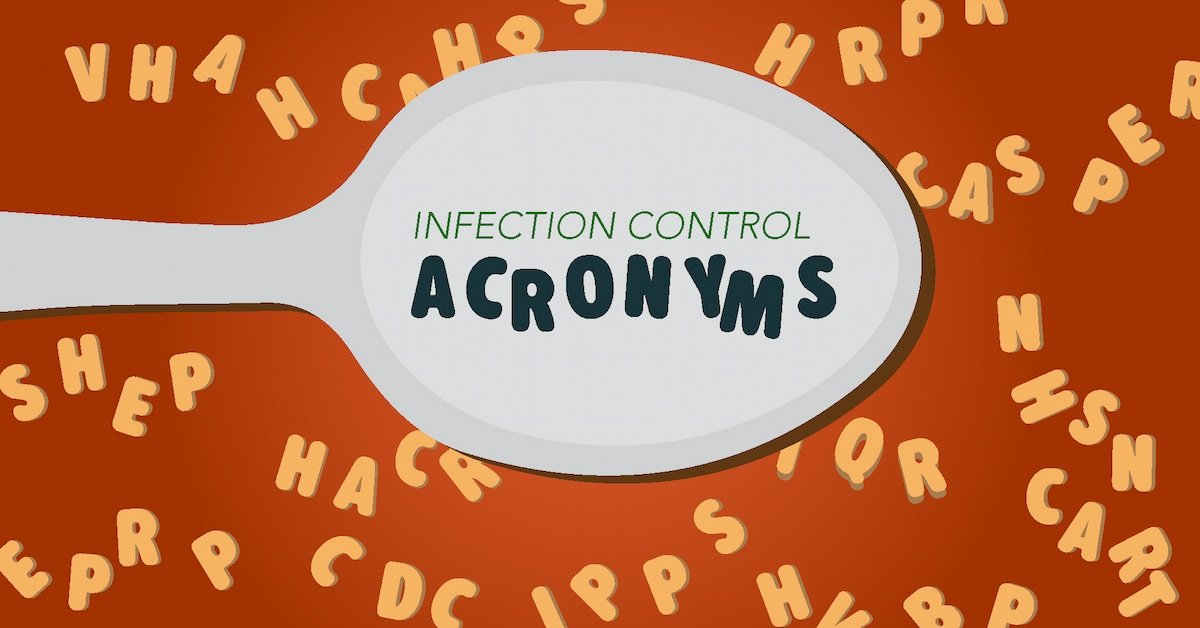 infection control acronyms-01