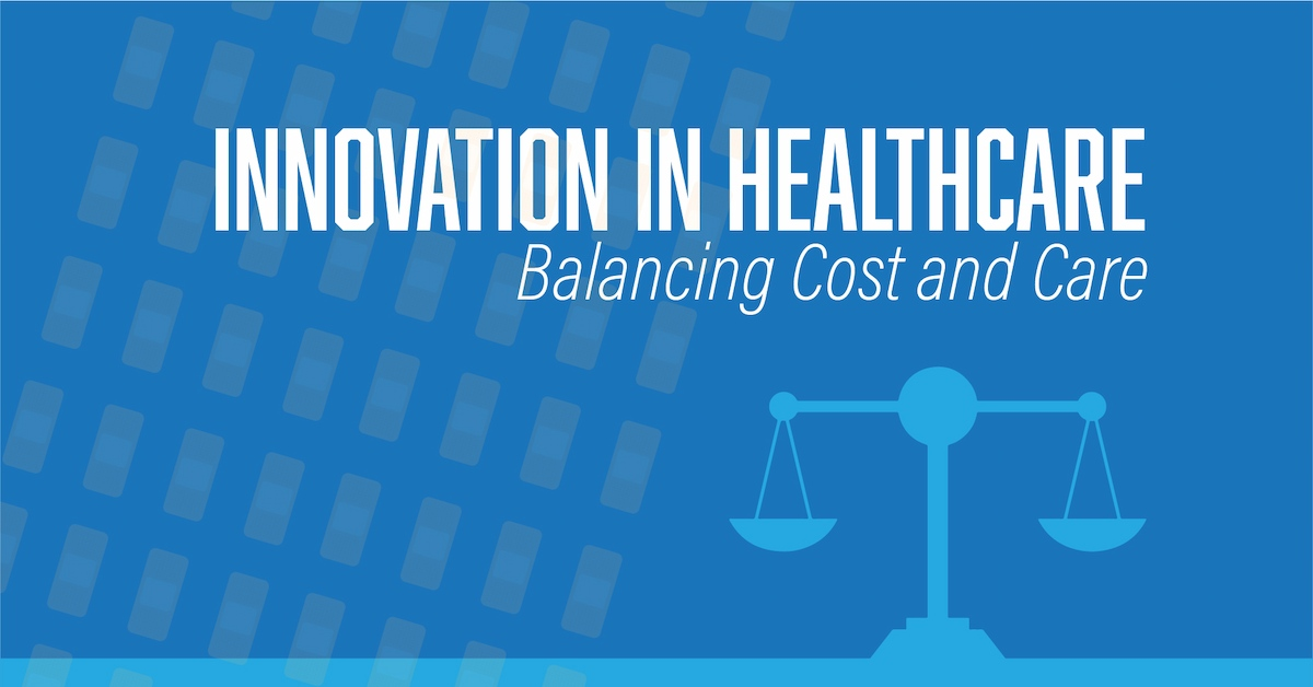 innovations cost care-01