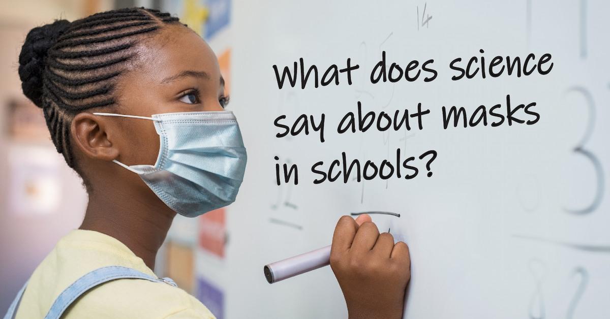 masks in schools-01