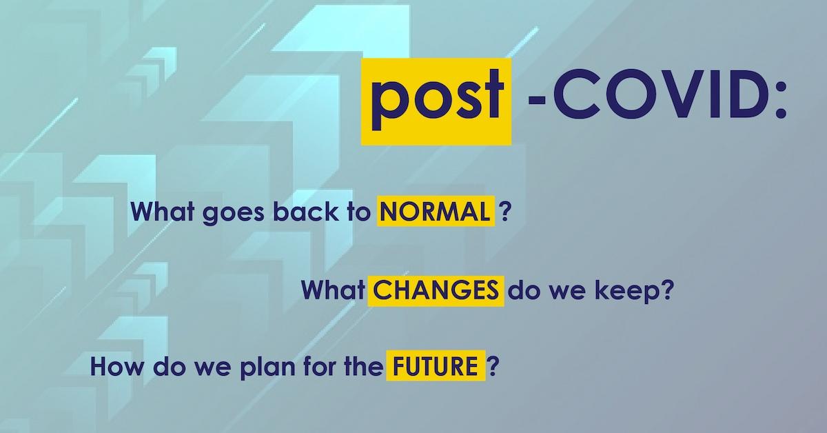 normal change future-01