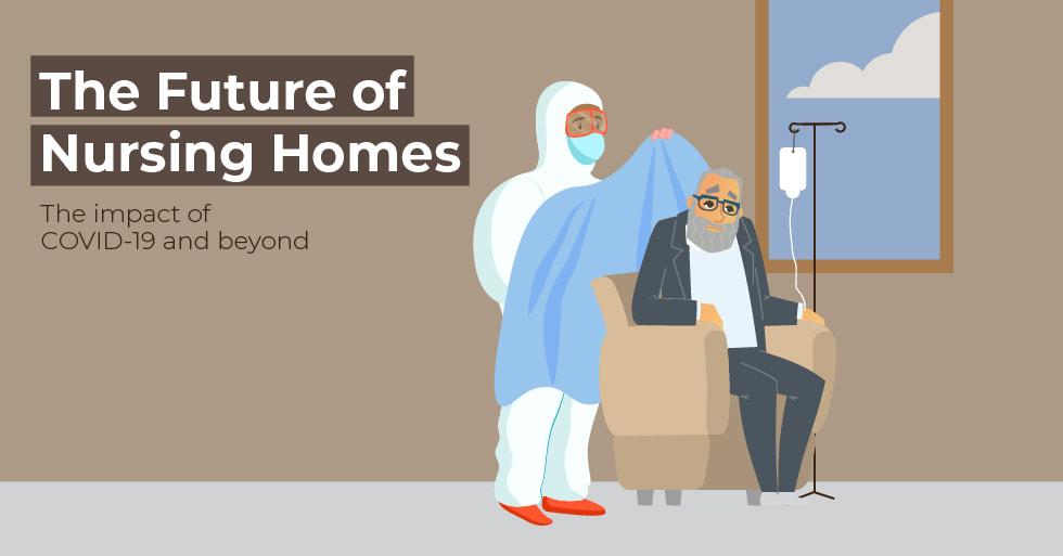 nursing homes part 2a-01