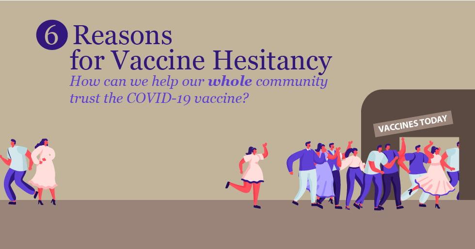 vaccine hesitancy-01