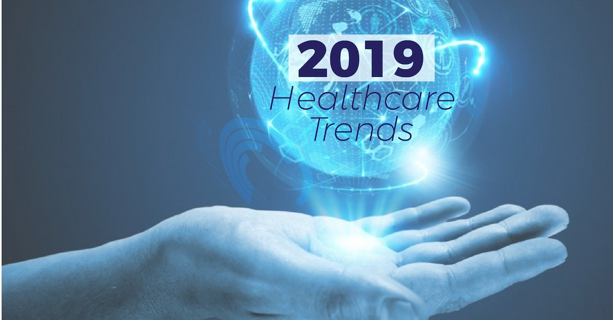 2019 Healthcare Trends-01