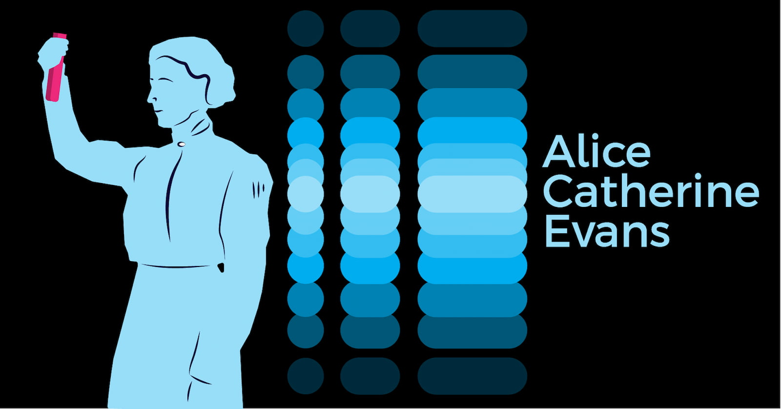 Alice C Evans-01