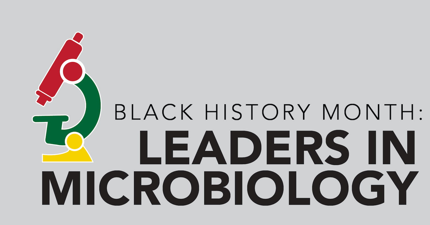 Black history month leaders-01