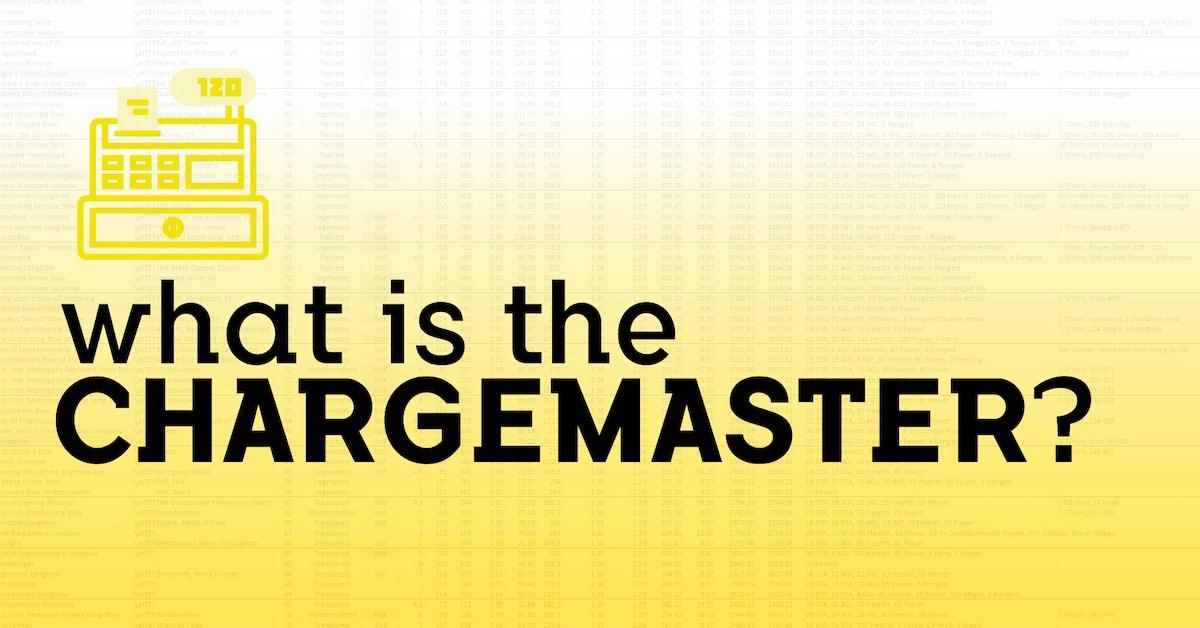 Chargemaster-01
