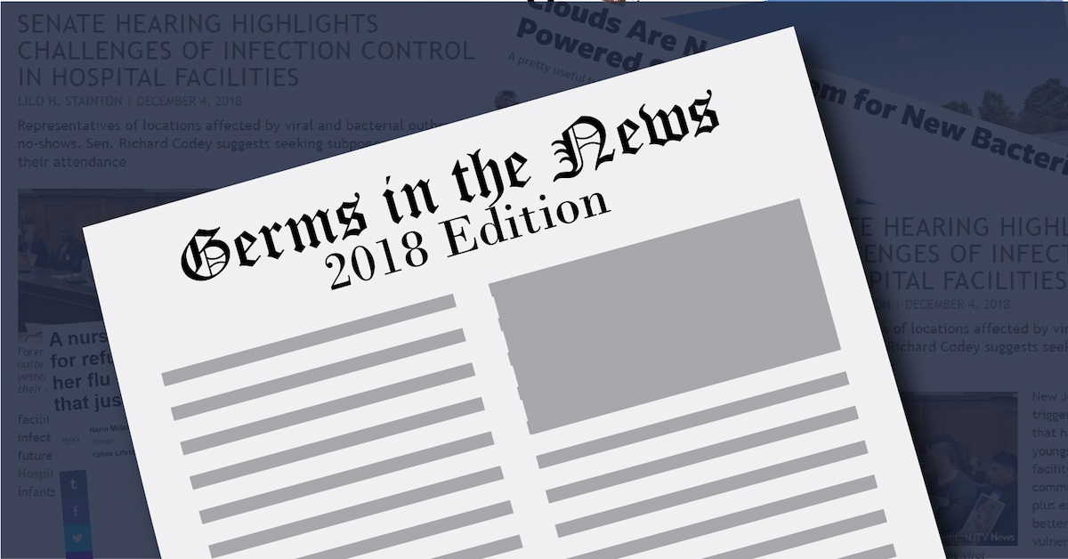 Germs in the News-01-01