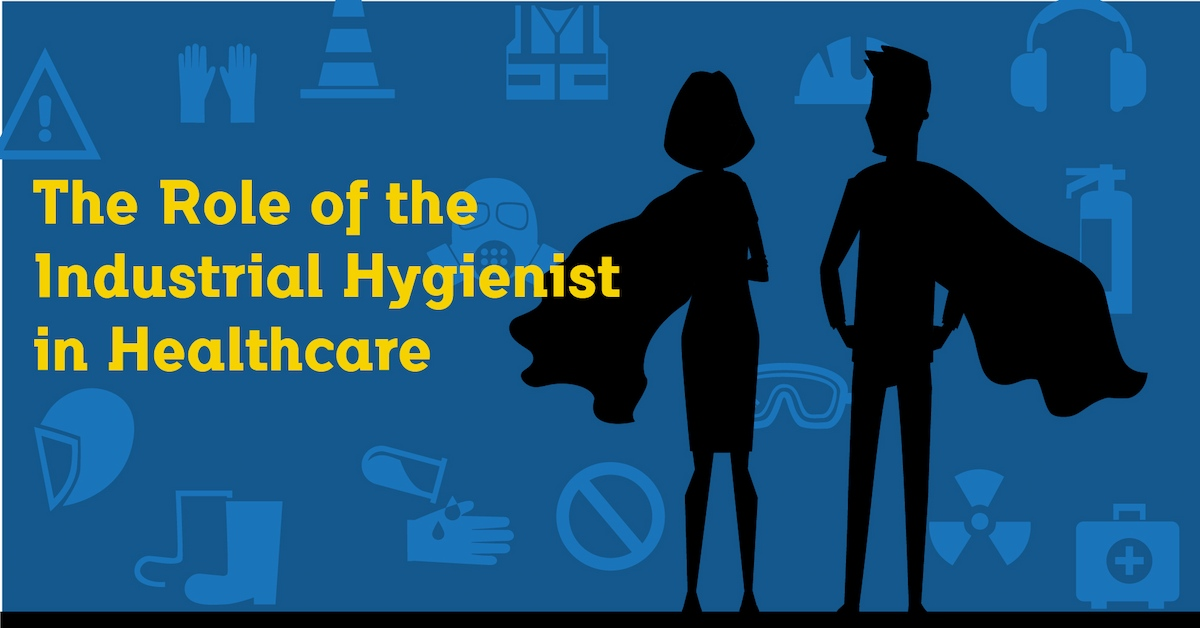 Industrial hygienist-01
