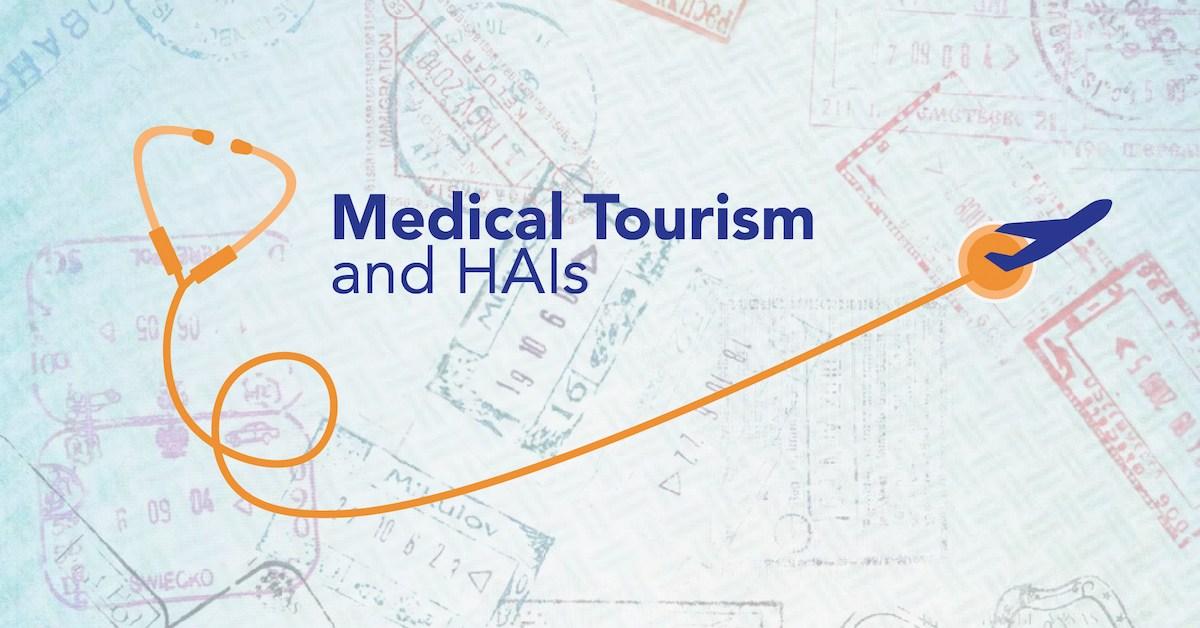 Medical Tourism-01