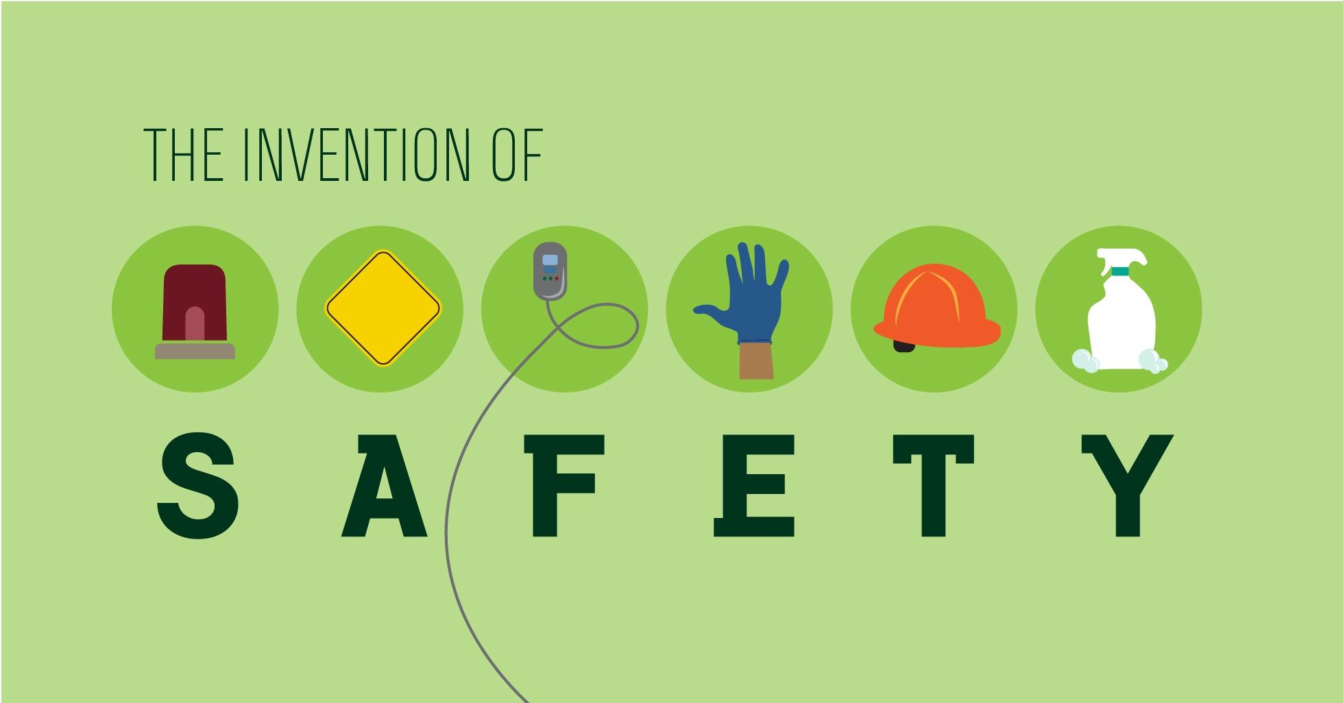Safety-01