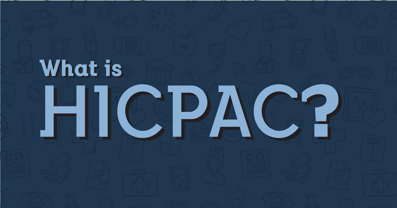 hicpac-01