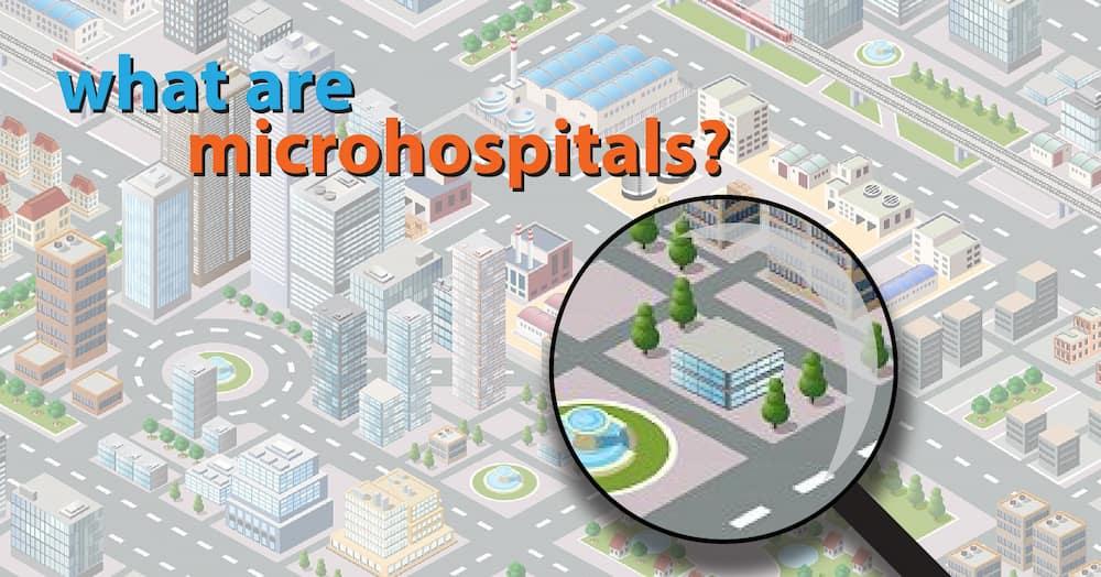 microhospitals header-01