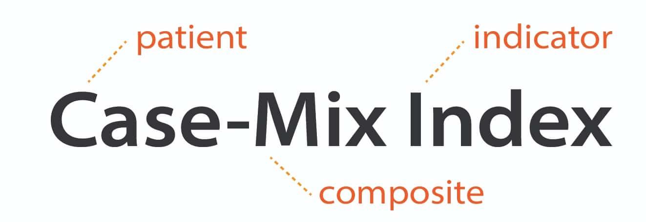 Case Mix Index explained-01