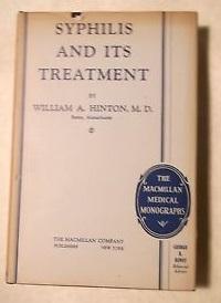 Hinton's book-1.jpg