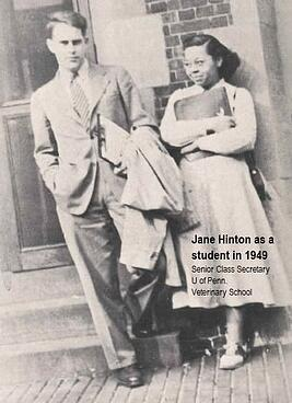 Jane Hinton-1