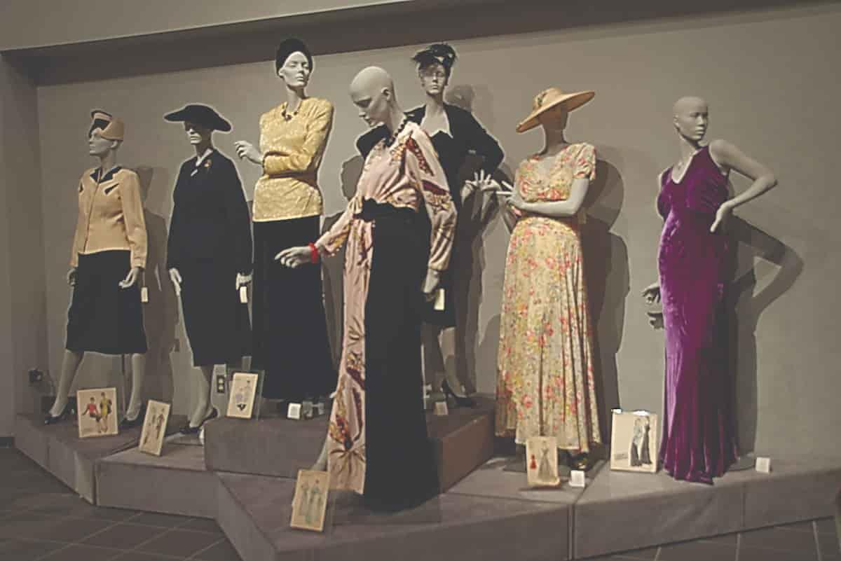 Ruth Moore Sewing-01.jpg