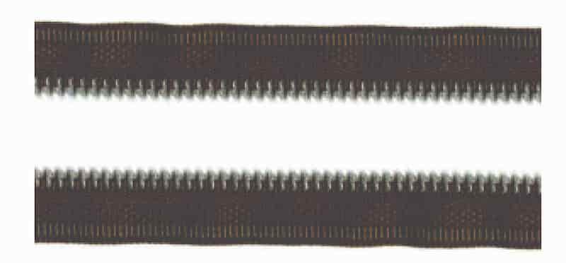 Unzipped zipper-01