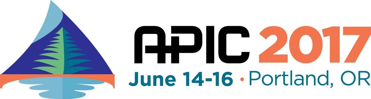 APIC_2017_Logo_Big.jpg