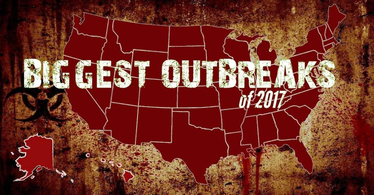 2017 Outbreaks USA-01.jpg