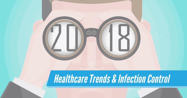 2018 Trends-01.jpg