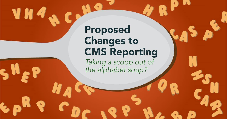 Alphabet Soup-01