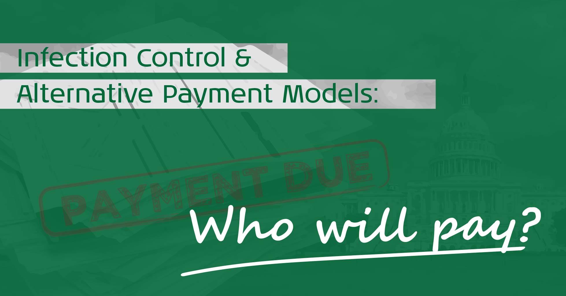 Alternative Payments-01.jpg