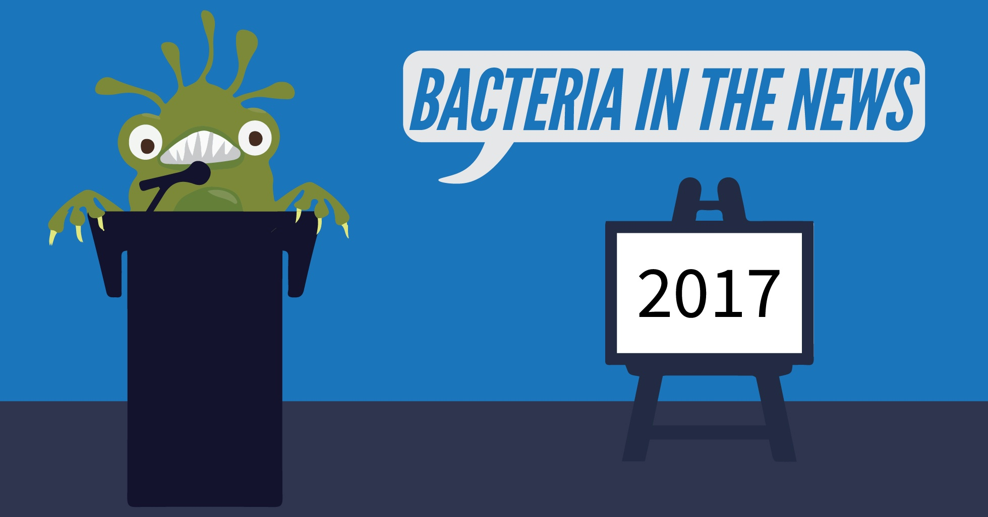 Bacteria in the News-01.jpg